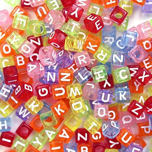 goodlucky365-500-piezas-abalorios-letras-cuentas-de-plastico-de-acrilico-abalorios-de-colores-traslu