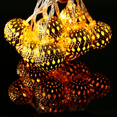 xcellent-global-battery-powered-12-led-2-modes-string-lights-amber-gold-morocco-globe-string-light-f