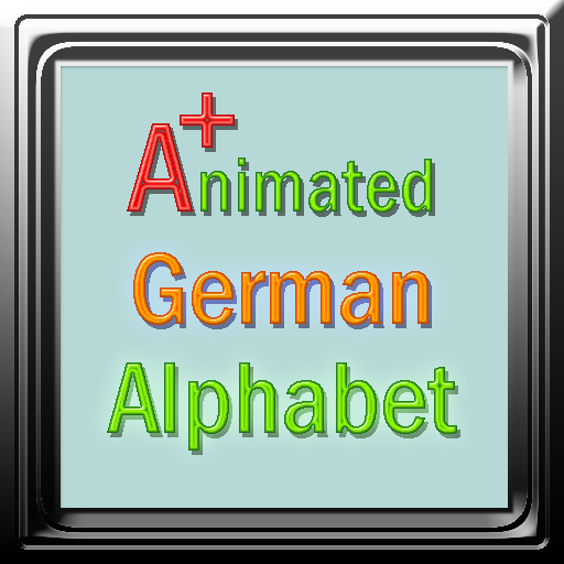 Summary -> The German Alphabet From A To Z Thoughtcocom Is The