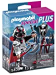 Playmobil 5409 - Knight with Weapons...