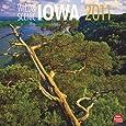 Iowa Calendars