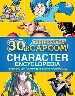 PSP: ediciones especiales de juegos. 61MytkRGsbL._SX260_