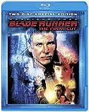 ブレードランナー ファイナル・カット 製作25周年記念エディション [Blu-ray] ランキングお取り寄せ