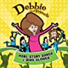Image of album by Debbie & Friends