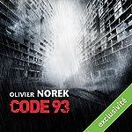Code 93 | Olivier Norek
