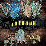 Fofoulah