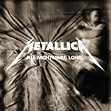 All Nightmare Long E.P. (Australian Exclusive) by Metallica