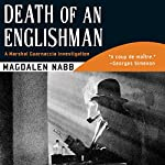 Death of an Englishman: A Marshal Guarnaccia Investigation | Magdalen Nabb