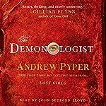 The Demonologist: A Novel | Andrew Pyper