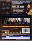 Image de Bates Motel - Saison 1 [Blu-ray]