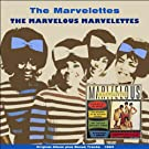 The Marvelous Marvelettes (Original Album With Bonus Tracks)