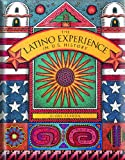 img - for The Latino Experience in U.S. History book / textbook / text book
