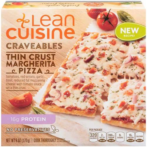 lean-cuisine-wood-fire-style-margherita-pizza-entree-6-ounce-8-per-case