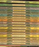img - for Dandelion Library Set of 17 Children's Tales (Dandelion Library) book / textbook / text book
