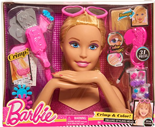 just-play-barbie-color-crimp-blonde-styling-head