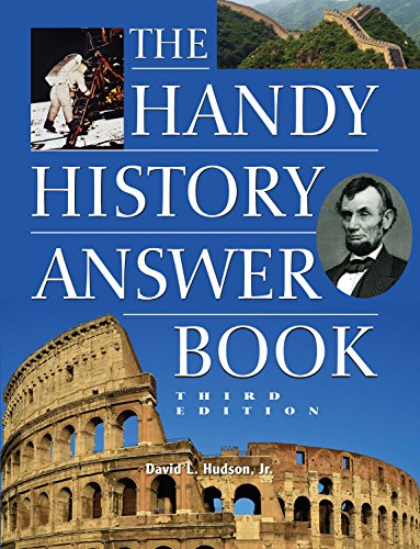 the-handy-history-answer-book-the-handy-answer-book-series