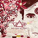 Story of Light by Favored Nations (2013-11-01)