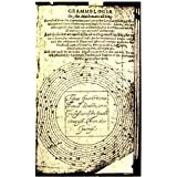 On the History of Gunter's Scale and the Slide Rule during the Seventeenth Century