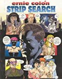 Strip Search