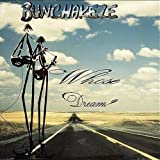 Whose Dream? by Bunchakeze (2010)