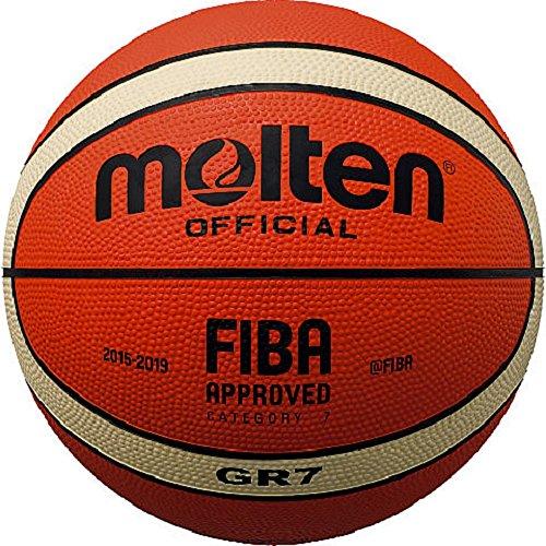 molten-palla-da-basket-da-allenamento-nuovo-design-colore-crema-arancione-arancione-crema-bgr7-oi