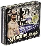 Hpg Presents - Chicano Pride