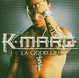 echange, troc K. Maro - La Good Life