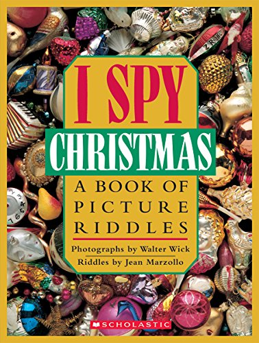 I-Spy-Christmas-A-Book-of-Picture-Riddles