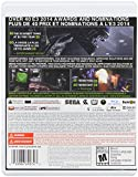 Alien: Isolation - PlayStation 3 Standard Edition