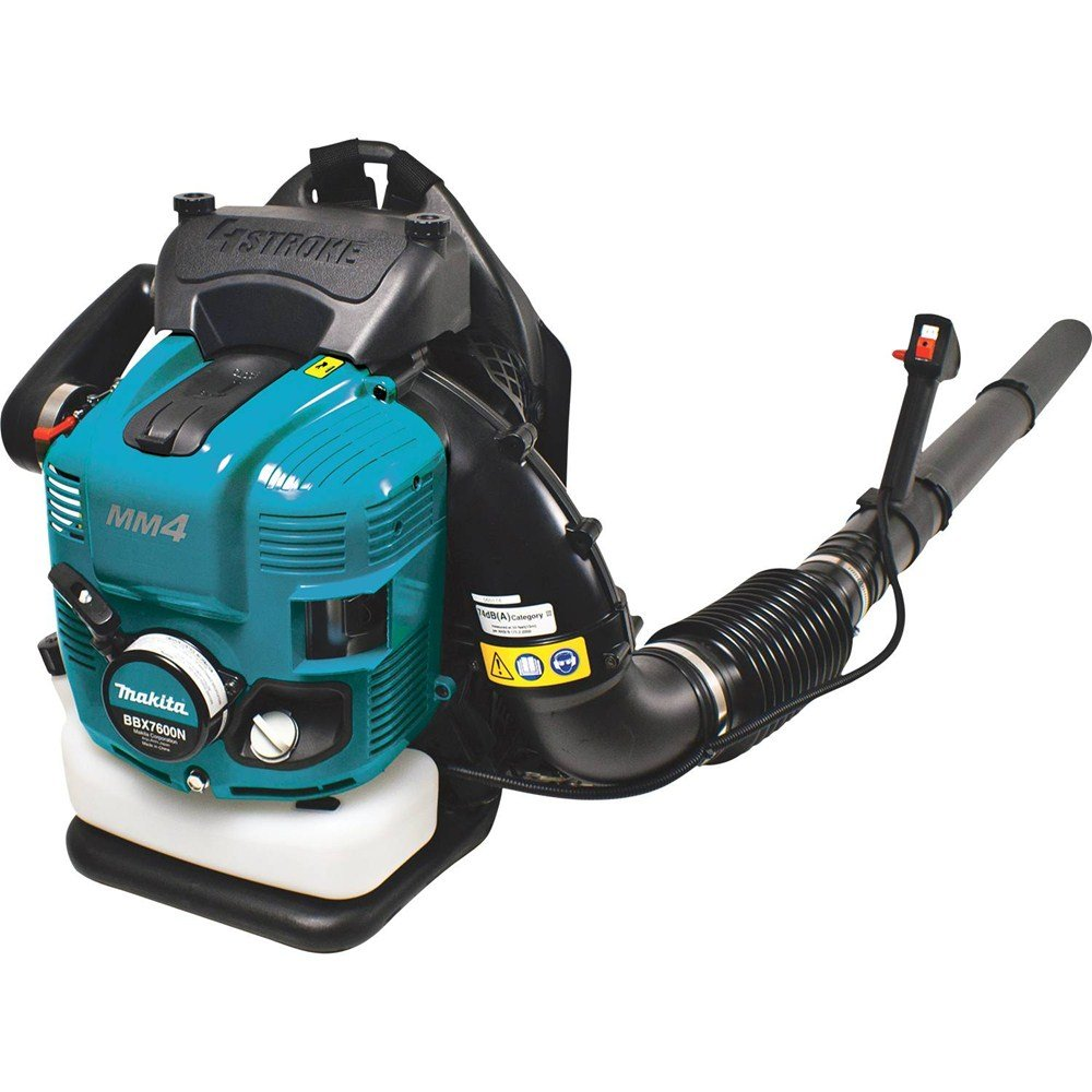 Top 10 Best Battery Operated Leaf Blowers 2016 2017 On