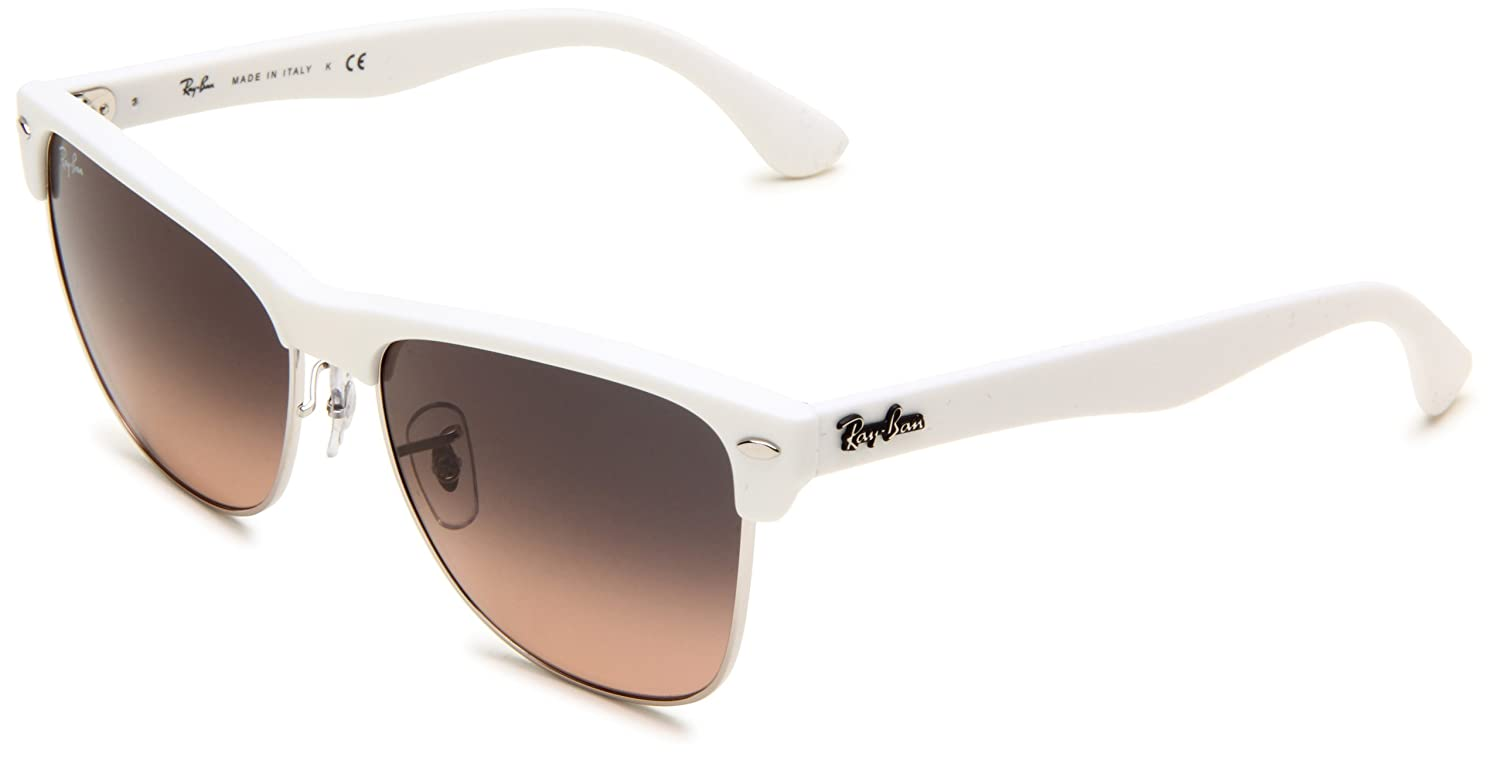 ray ban sunglasses models  ray-ban 0rb4175 square