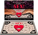 Kheper Board Game-The Spirits Want You to Have X !