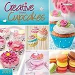 Creative Sweets'n Cupcakes 2015