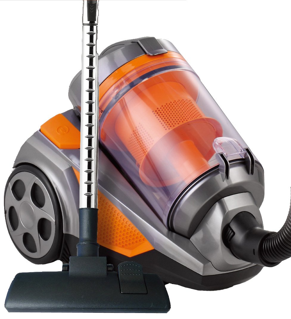 Top 10 Best Inexpensive Vacuum Cleaners 2018 2019 On