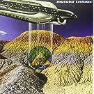 Levitation [Vinyl LP]