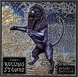 Bridges to Babylon
