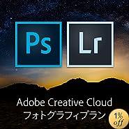 Adobe Creative Cloud �t�H�g�O���t�B�v����