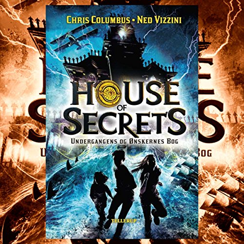 undergangens-og-oenskernes-bog-house-of-secrets-1