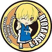黒子のバスケ ラバーコースター 黄瀬涼太