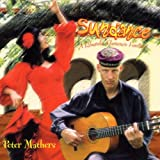 Sundance Peter Mathers