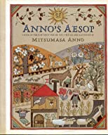 Anno&#39;s Aesop