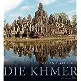 Die Khmer