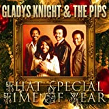 Away In A Manger - Gladys Knight & The Pips