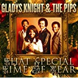 Special Time of Year ~ Gladys Knight