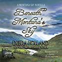 Beneath Montana's Sky: A Montana Sky Novella Audiobook by Debra Holland Narrated by Lara Asmundson