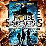 Undergangens og Ønskernes Bog (House of Secrets 1) | Chris Columbus,Ned Vizzini