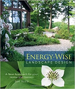 Garden Design Books Amazon izvipicom