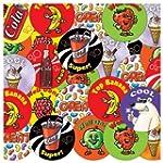 CP21 Scented Sticker Bumper Value Pac...