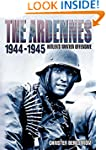 The Ardennes, 1944-1945 (Hitler's Win...