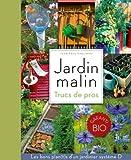 """Afficher """"Jardin malin"""""""